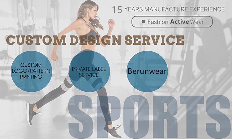 professional sports clothing manufacturer