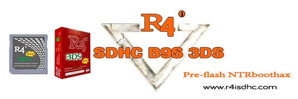 21d961f6-03bf-4816-85c3-a605fdcff055.jpg