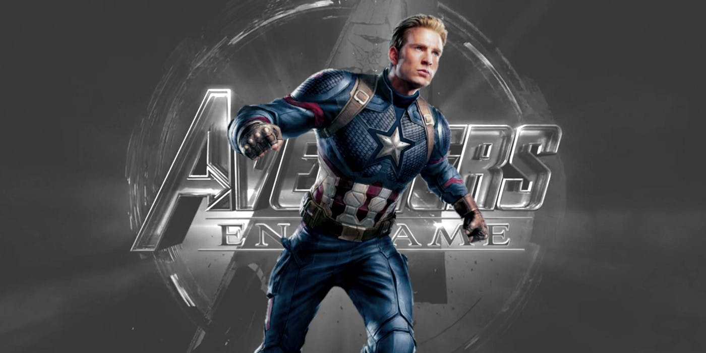 How Avengers Costume Upgraded In Endgame--Fans Must Know