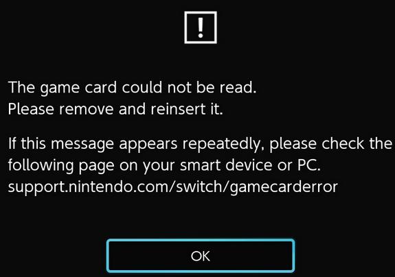 [Astuce]le SX OS licence ne fonctionne pas ? essayez ces solutions ! dans Nintendo Switch 2bc68e99-eeeb-4ea5-afe4-eb7e2b71004f