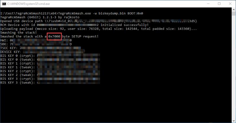2d693fc2-d768-4538-b537-91e070bce876 CFW SX OS dans Xecuter SX OS