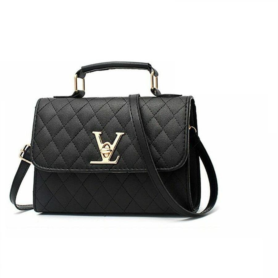 issey miyake bag women handbag ladies pu leather hand bag women s shoulder crossbody bag female Boston bag sac main Women s bao