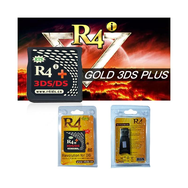 r4i gold plus