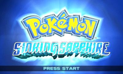 534ae4c6-37aa-4631-b8e5-2658f89b93c3 Pokémon Nova Sun et Umbra Moon