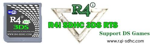 63452a7d-c087-467f-9b23-64163af12fab.jpg