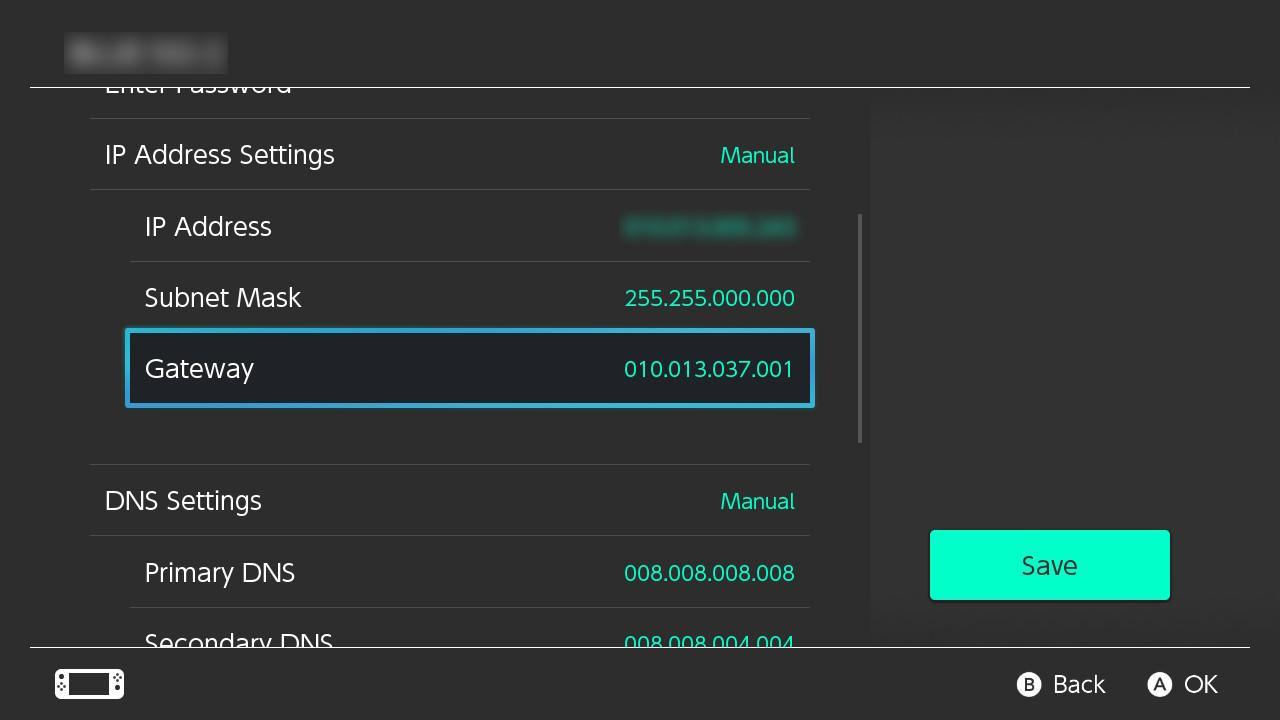 64201305-bee6-4cbc-aa2c-9cb3ea74b562 jeux en ligne sans fil