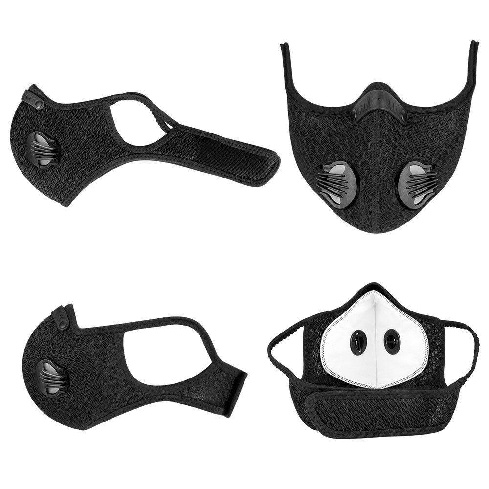 buy reusable face mask for anti virus