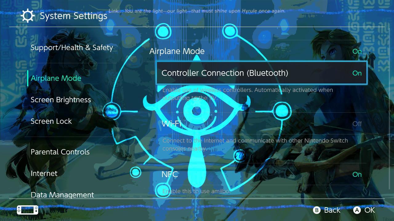702d8188-e505-4d0d-8241-f2553e66ca9a thème switch personnalisé