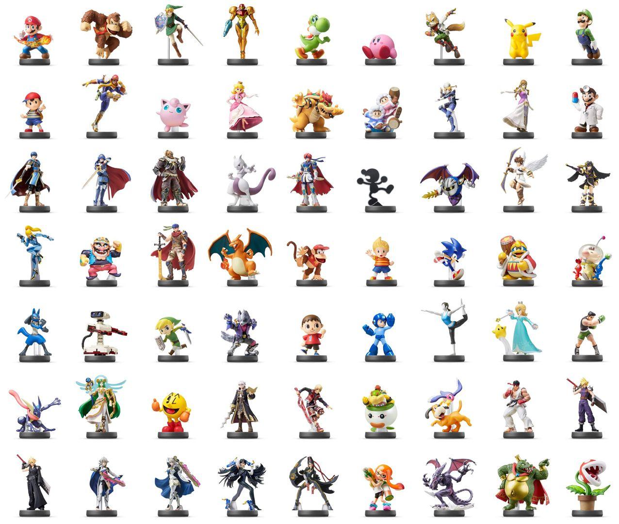 7dc8f8c7-1874-4882-aa14-b2a2362f14d0 acheter n2 elite dans Nintendo Switch