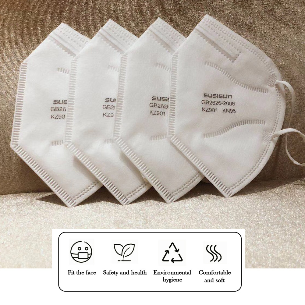 buy best quality n95 mask kn95 face mask