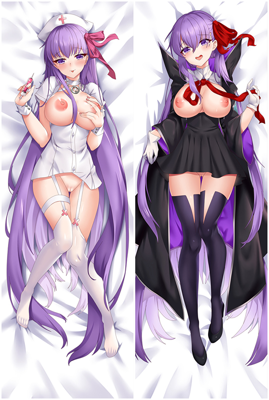 fate Love Pillow Anime Dakimakura Pillowcase