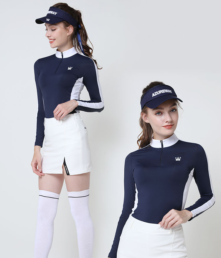 equestrian riding apparel