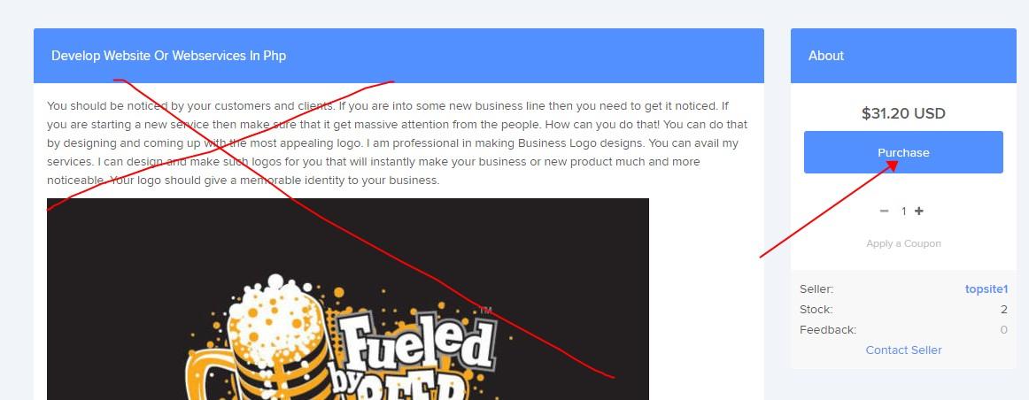 Comment acheter sx os licence via PayPal et l'avoir par mail sur site Selly ? dans Xecuter SX OS 9bc40fef-73a7-4840-bddb-495ef7377d88