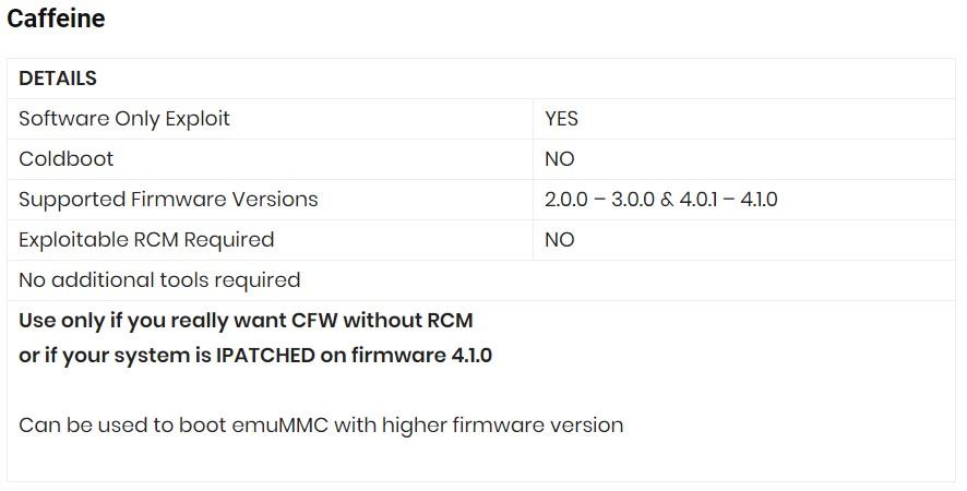 9f42b9c9-1ec7-4de6-a0b4-b98832aadfc2 guide to hack switch dans Xecuter SX Pro