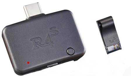 R4 Switch dongle vs SX Pro dongle, which is better to buy for