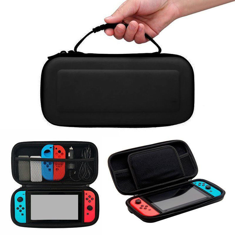 Nintendo Switch carring case