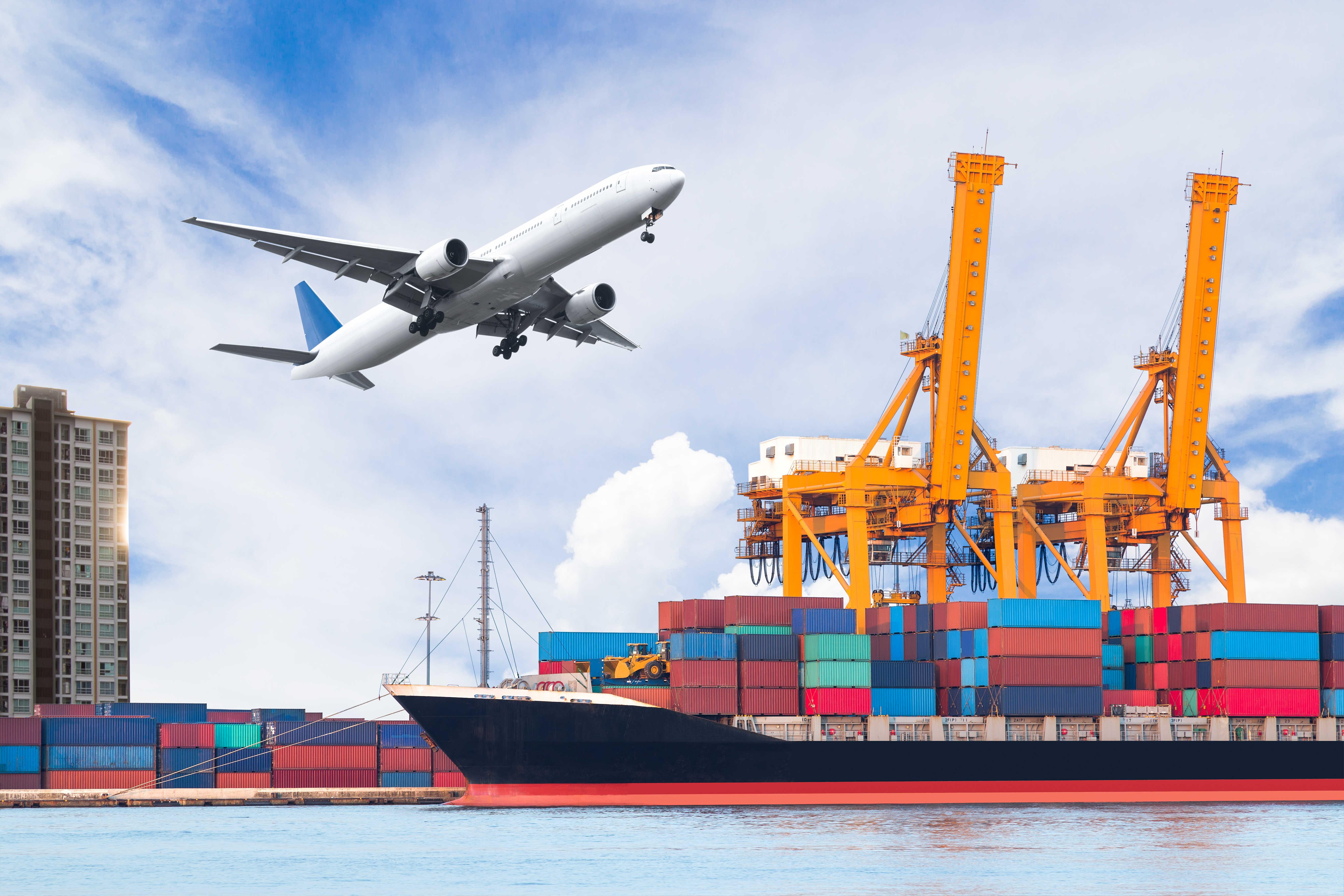 sportswear wholesaler shipping overseas