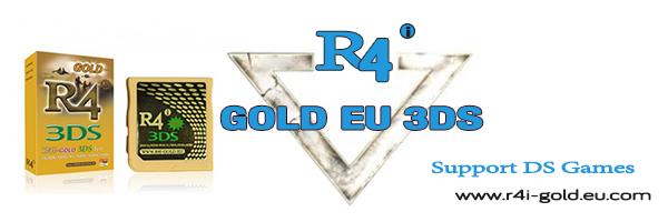 f3a8a079-5d5d-489b-94ba-0d62c9c643c8.jpg